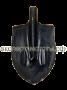 В продаже штыковая лопата 1,2 мм