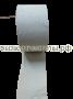 Туалетная бумага Терес Т-0025